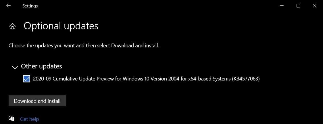 Windows 10 ligação Internet