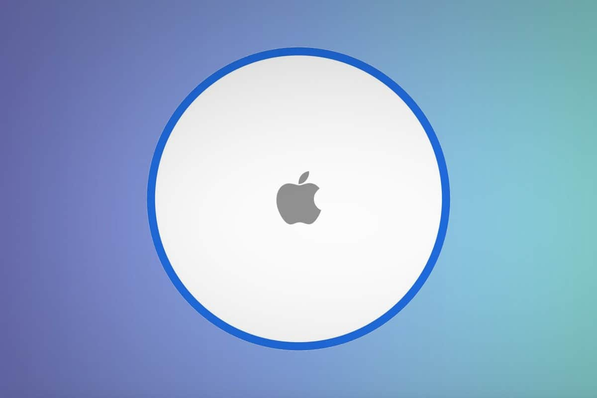 Apple One More Thing