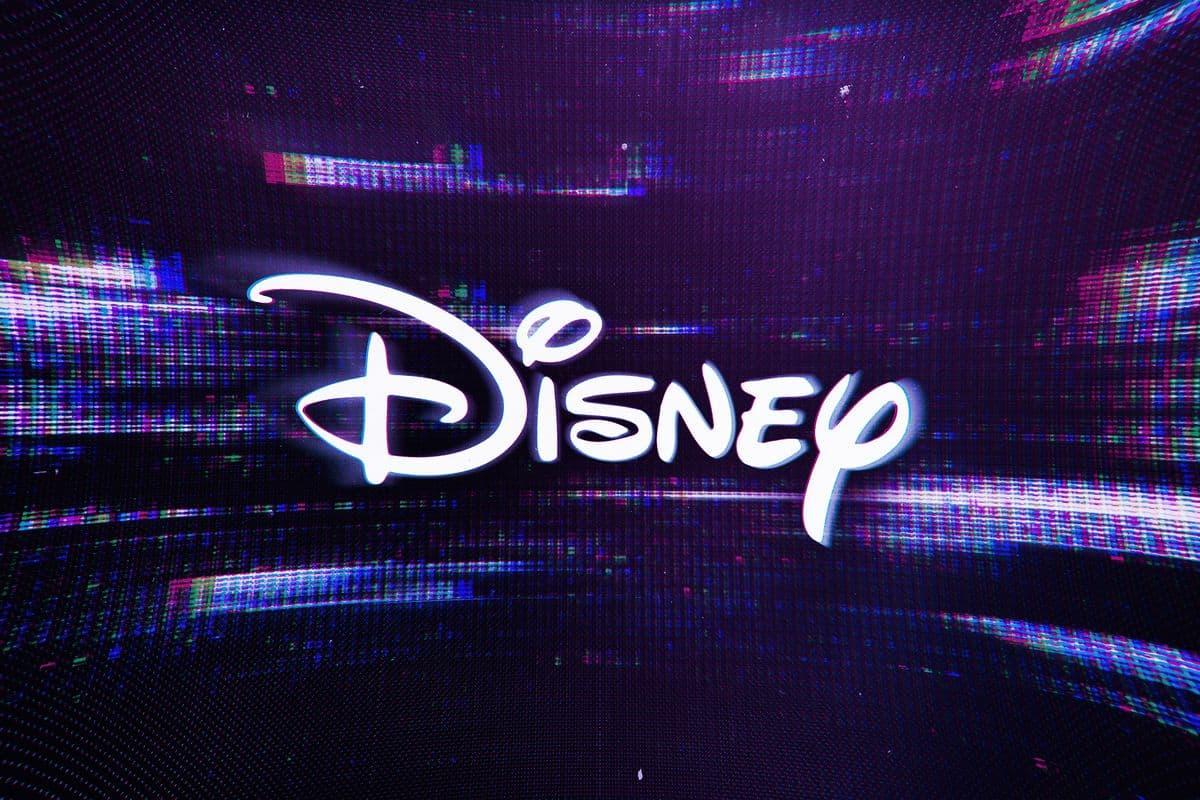 Disney+ conteúdo
