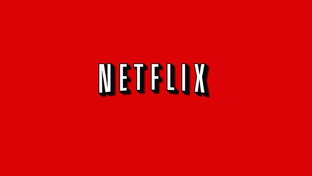 Netflix cancela a série