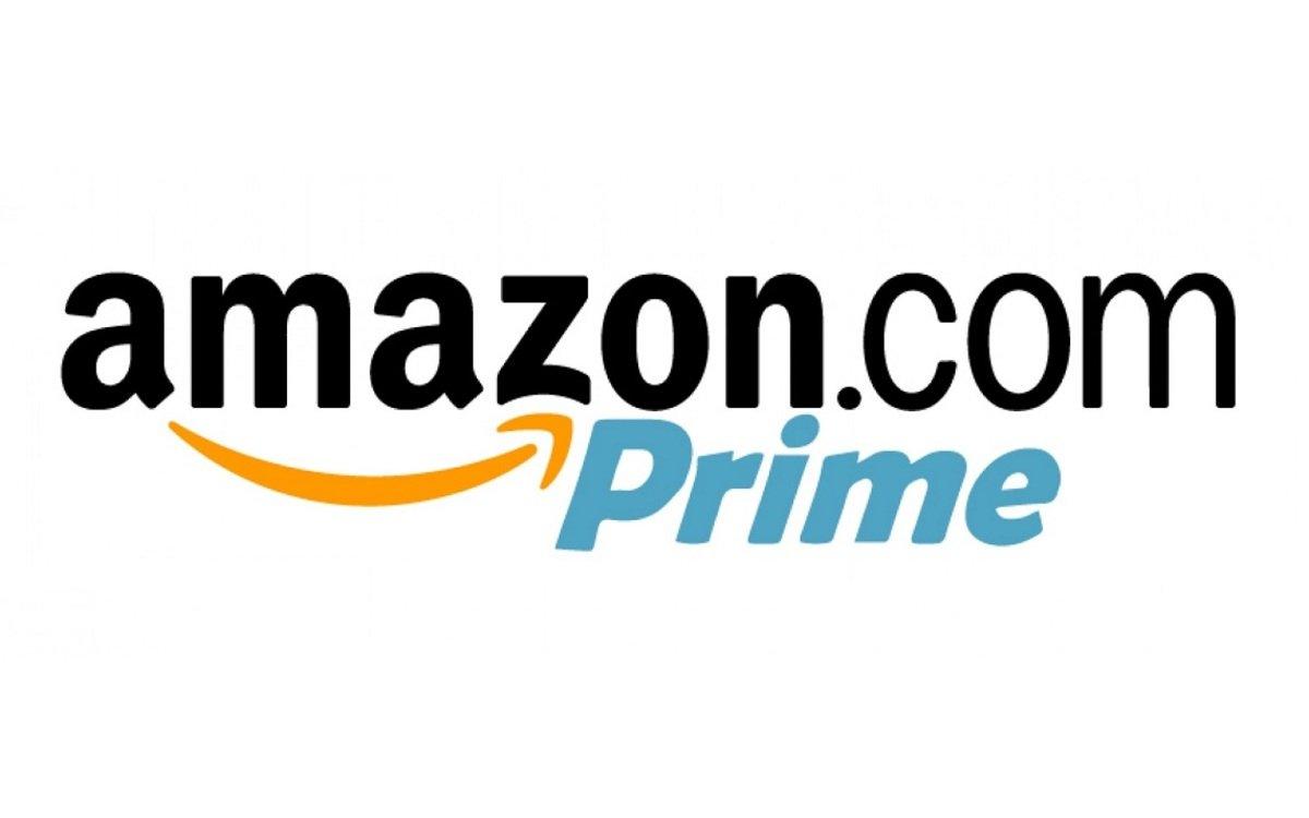 Amazon Prime Champions