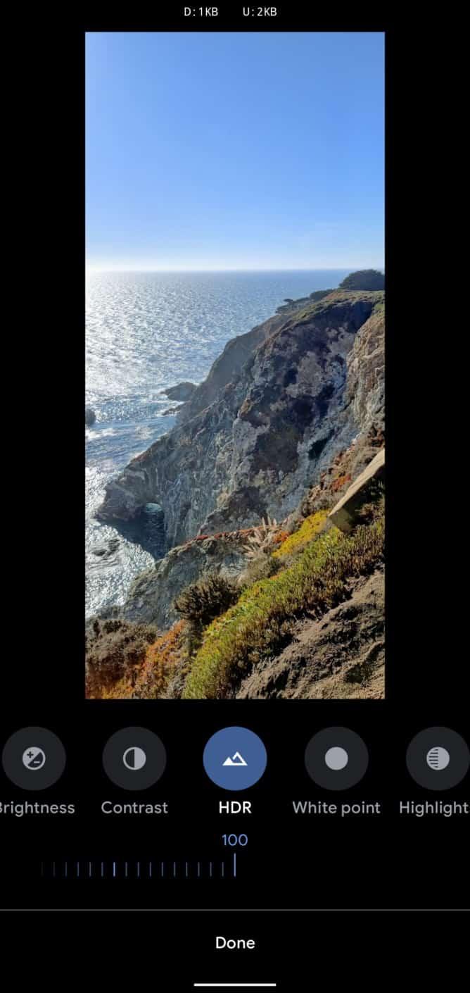 Google Fotos Play Store