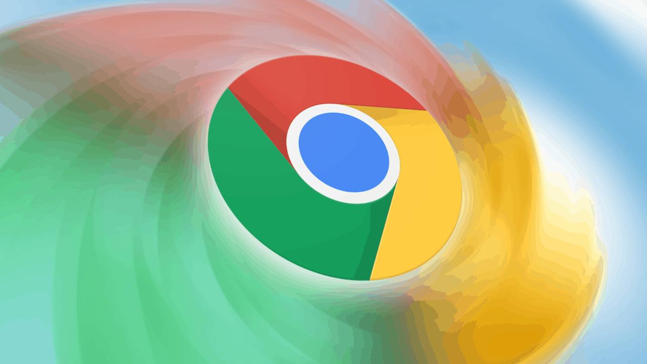 Chrome für PC erhält ein neues Screenshot Tool
