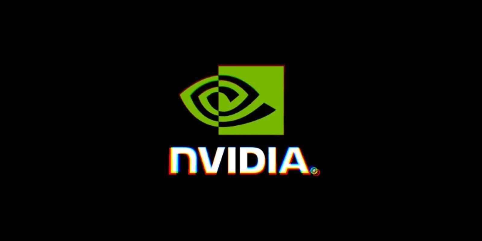 GPU mais poderoso