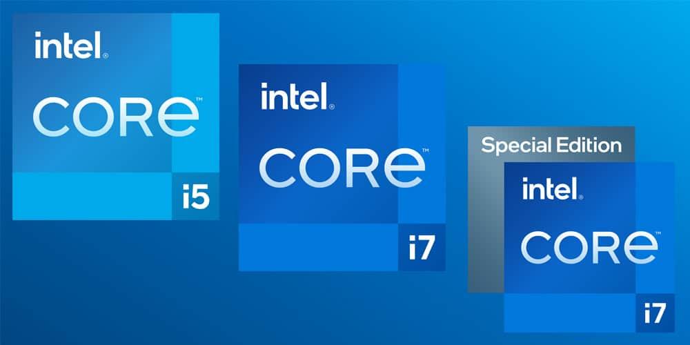 Intel multada
