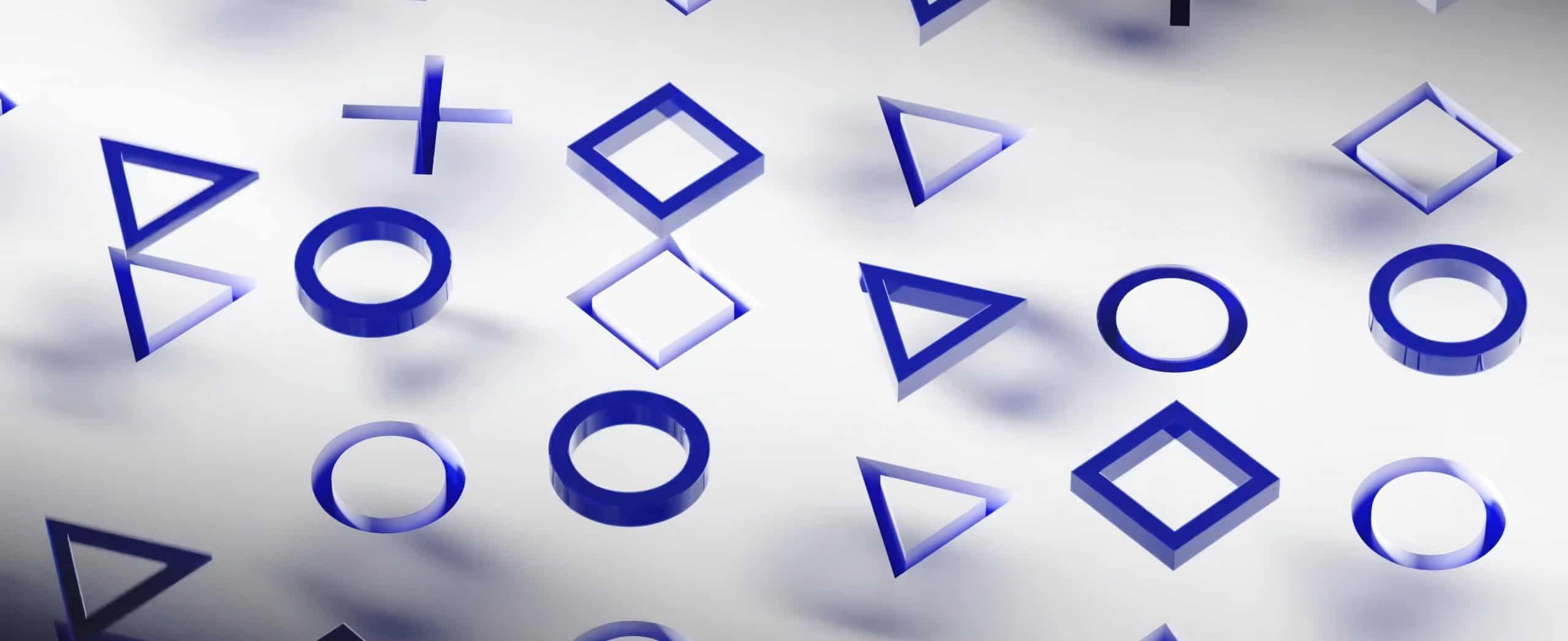 PS Now jogos