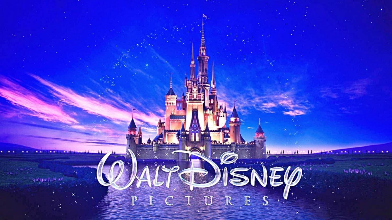 Disney+ racista