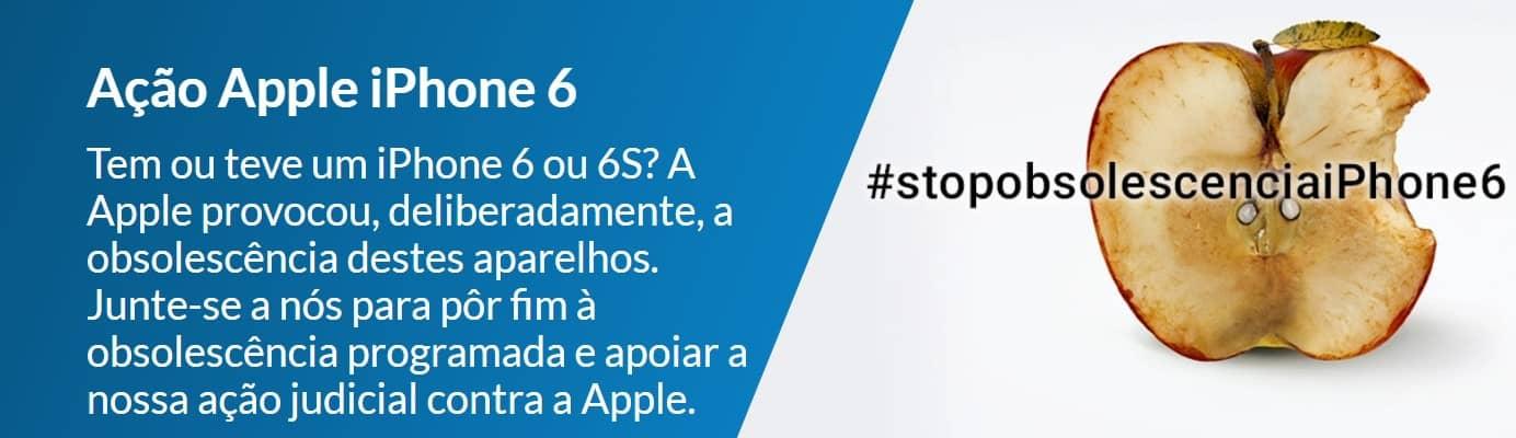 DECO Apple