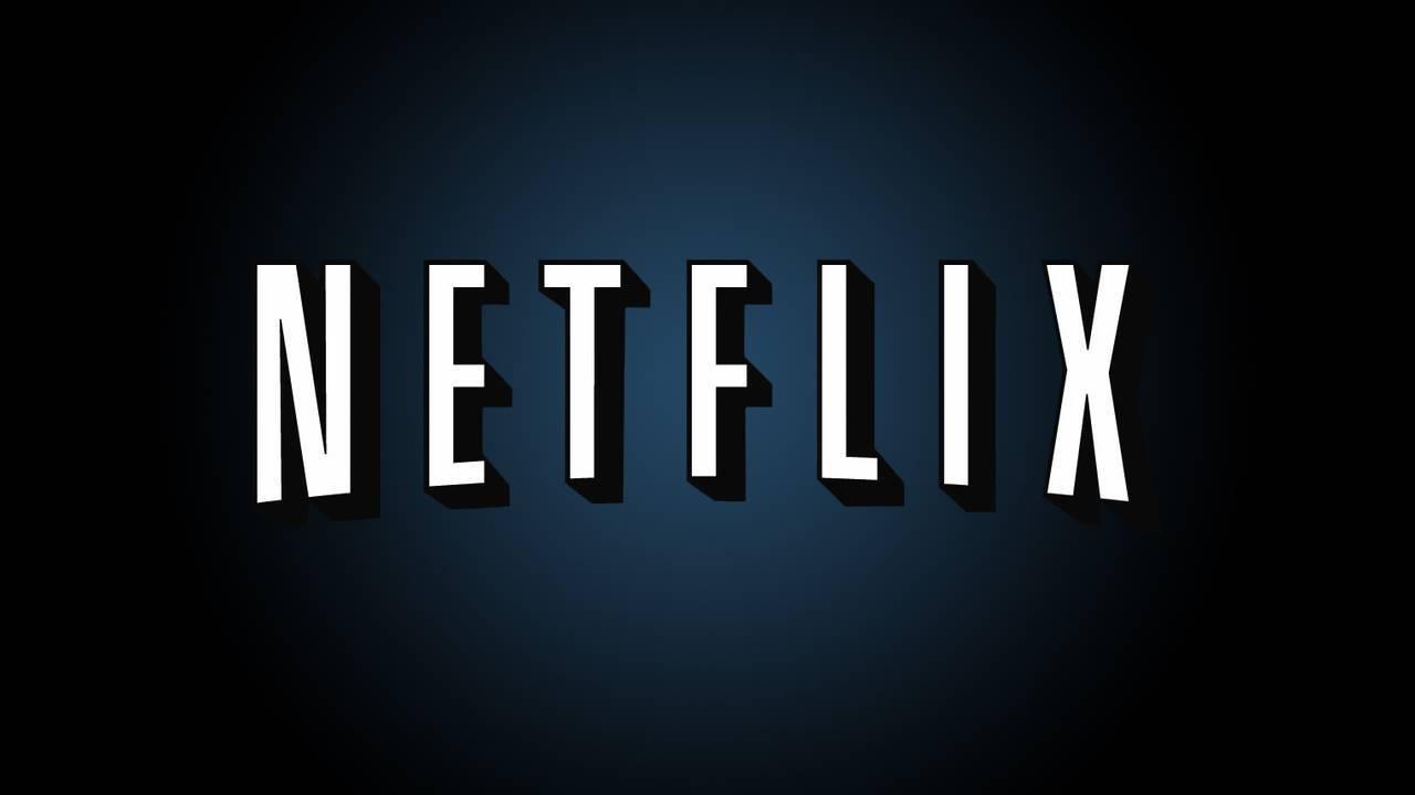 Netflix + PlayStation