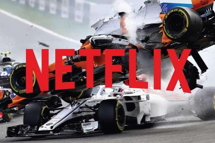 Netflix quarta temporada