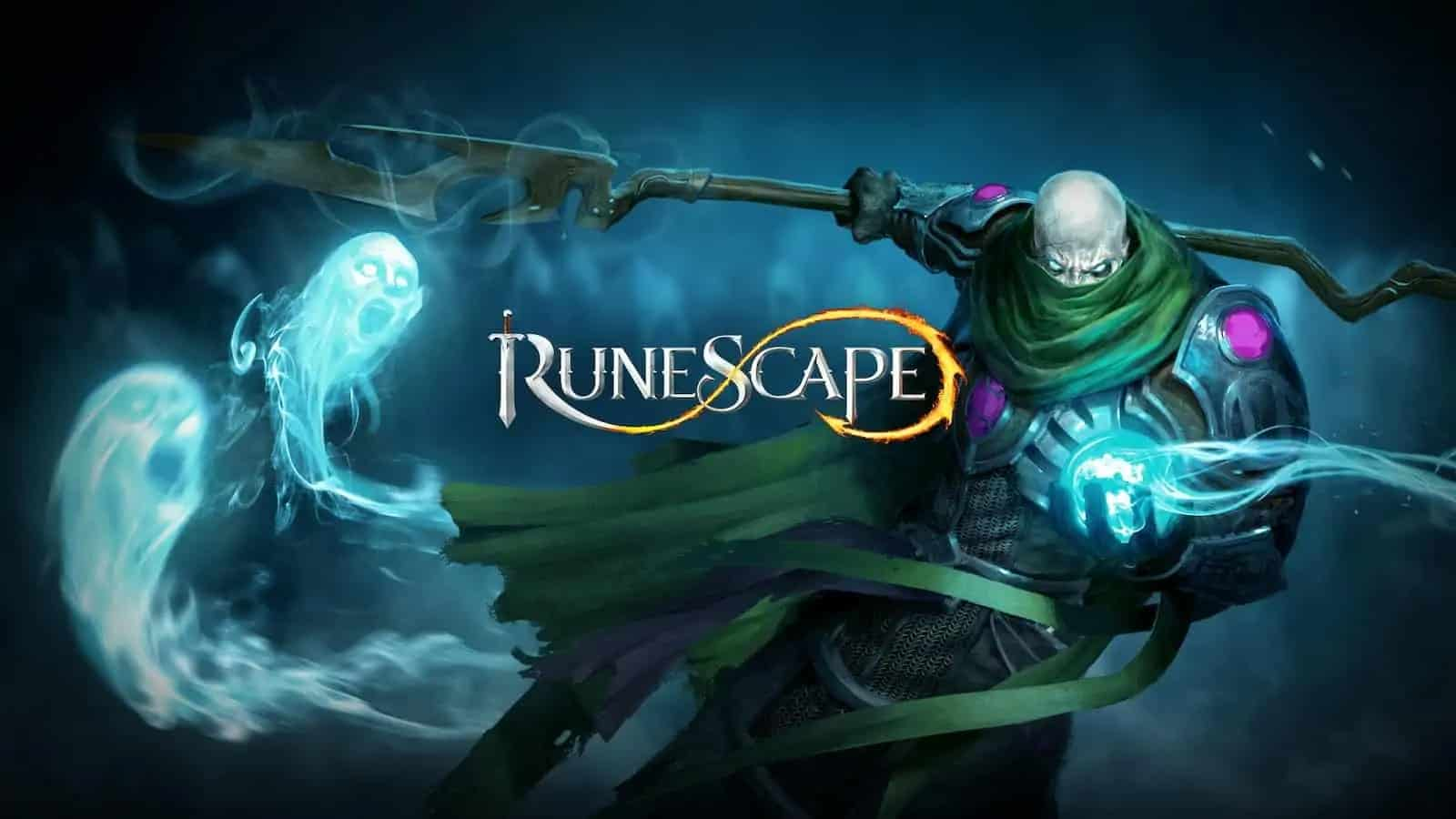 runescape android ios